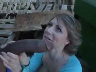 matures, anal, interrasiale