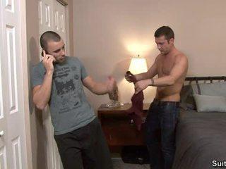 gay, gays porn sex hard, gay manhunt