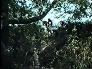 Emeis oi blaxoi opws laxei-greek চুদার মৌসুম xxx (f.movie)dlm