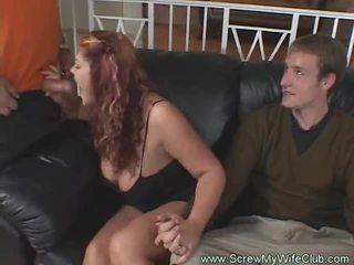 cazzo, sesso hardcore, scambisti