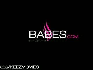 Babes - waiting para ikaw, anissa kate