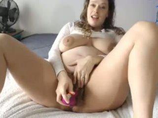 Zwanger vrouwen met een reusachtig libedo, gratis porno 68