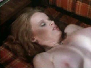 hardcore sex, nice ass, välistingimustes sugu