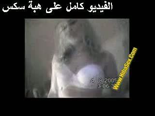 עיראק סקס פורנוגרפיה egypte
