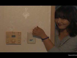 Joo yeon-seo y song eun-jin desnuda - la sister's habitación