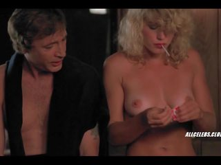 Val Kline in the Beach Girls, Free In the Beach HD Porn 12