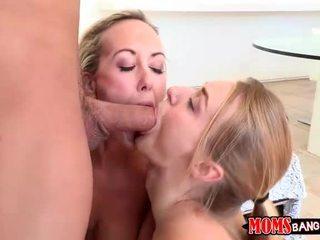 new fucking great, free oral sex free, sucking