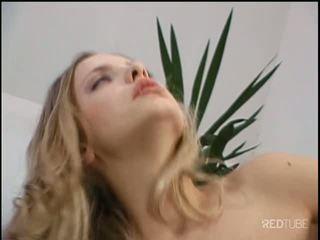 čerstvý orální sex jmenovitý, vaginální sex horký, anální sex