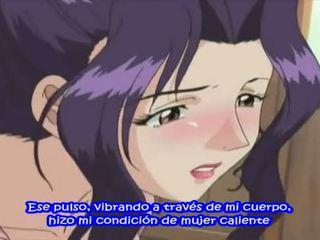 Mistreated νύφη ep01 subtitulos español