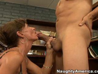 hardcore sex, deepthroat, blowjob