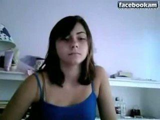 Xvideos.com f9bb9fa2ba8d6d660cf2470ffe61fb5f-1
