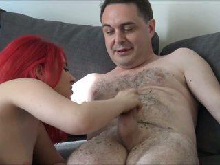 Valentina palermo porno video- kanssa andrea dipre: hd porno 59