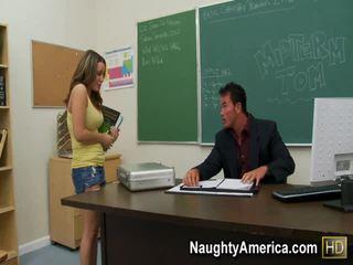 Natasha đẹp porno