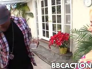 bigblackcock, pene, bbc