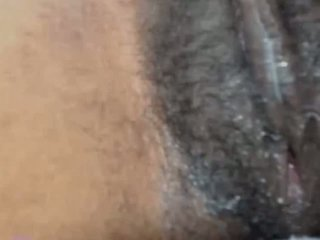 hd porn, amater, hairy