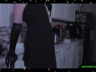 alien, funny, clips4sale