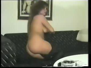 vintage, masturbation, swedish