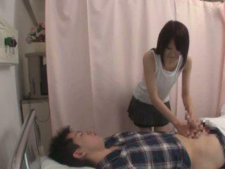 japan, sexy, nurse