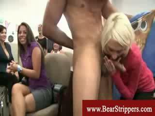 voyeur, striptease, naked