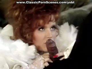 Ginger menyasszony és darky pocket rocket