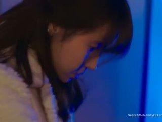 Chae minseo млад майка 3
