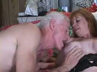 Lets fick meine ehefrau: kostenlos reif porno video ac