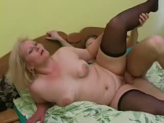 great big butts more, grannies, ideal matures you