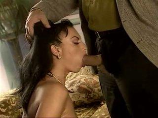 нов брюнетка идеален, идеален oral sex виждам, гледайте вагинален секс пресен