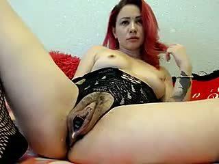 Sulīga vāvere liels klitors: liels vāvere porno video 53