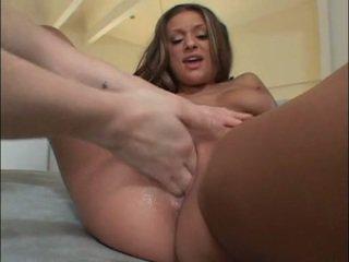 melones, big boobs, cālis