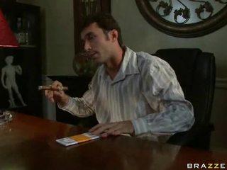 hard fuck, porn star