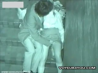 шибан, hardcore sex, скрита камера videos