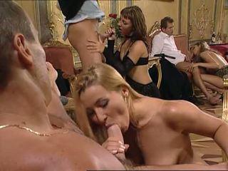 Maria bellucci 190 usura anale, gratis blondine porno video- 73