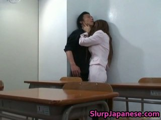 hardcore sex, blowjob, big tits, cumshot, sex movie porn japanese, sex japanese girl pic
