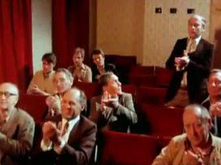 Intime Liebschaften 1980, Free Teen Porn Video 6b
