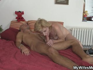 best grandma movie, granny sex, new old young porn