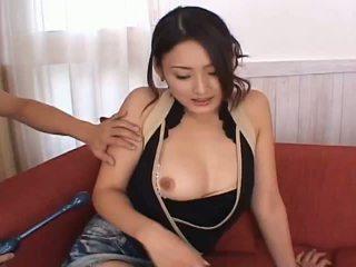 japonijos, azijos merginos, japonijos merginos