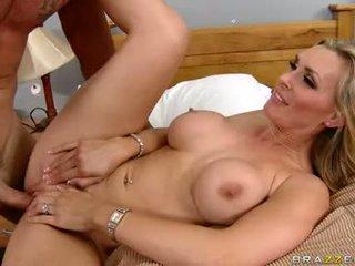 seks tegar, besar batang, dicks besar
