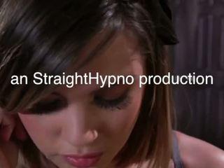 名人, 娘娘腔, hypno