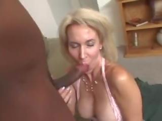 big dick, milfs, facials