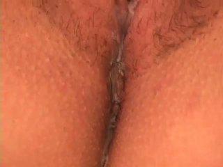orgasmu, klitors, cumming