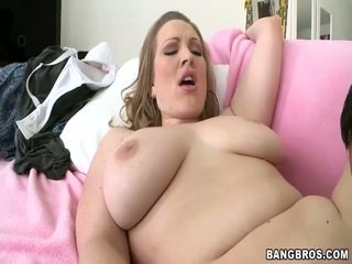 hardcore sex, doggystyle, bbw