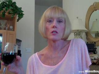 Nice Facial for Dirty Granny, Free Nice Granny HD Porn b5