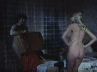 nice movie, vintage porn, online classic action