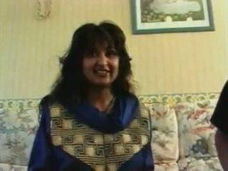 Roop tera mastana - γυμνός hindi song