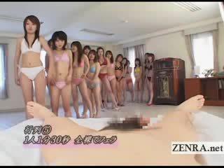 Jaapan amateurs stripping ihualasti sisse massiivne bj pov harem
