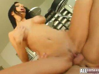 anal, ass, creampie