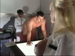 I Love Stacy Valentine, Free MILF Porn Video 82