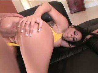 Rabos hawt estrela porno julia bond loves para obter fodida fundo em dela apertada doce twat