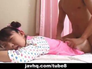 หนุ่ม ญี่ปุ่น วัยรุ่น ระยำ ยาก uncensored วีดีโอ